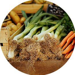 Izolacja przechowalni warzyw i owoców pianką PUR